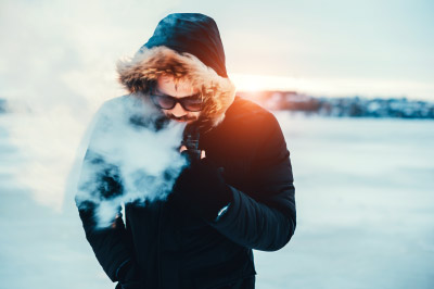 Cold-weather-vaping