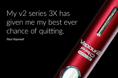 Customer-Story-Story-of-Quitting-Smoking-After-50-years-with-the-Pro-Series-3X